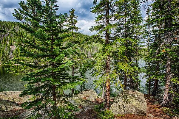 Rocky Mountain National Park 2013