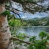 Bear Lake, Rocky Mountain National Park 2013