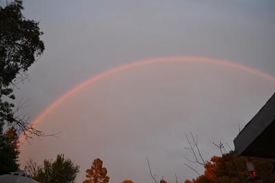 Rainbow 3/30/13