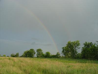 Rainbow 6/22