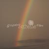 (121) Texas Rainbow