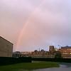 Bradford rainbow