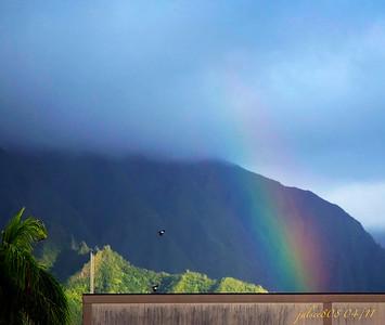 Rainbow041511