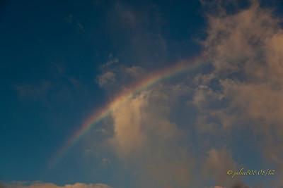 Rainbow083012-1