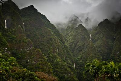 WaterfallsD030412-1