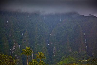 WaterfallsB030412-1