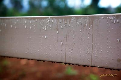 Raindrops042311