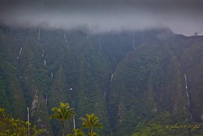 Waterfalls030412-1