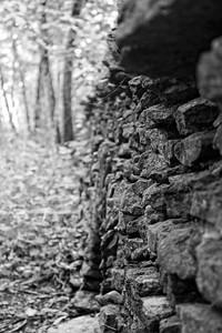 Old stoney
