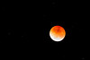 Final Blood Moon of the tetrad III