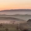 Belvedere, Tuscany