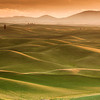 Palouse, Washington State