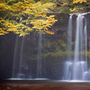BB waterfall 20