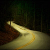 Highway 715-Red River Gorge