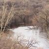 Mississippi River, Fort Snelling Park