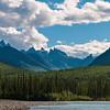 Arrigetch Peaks