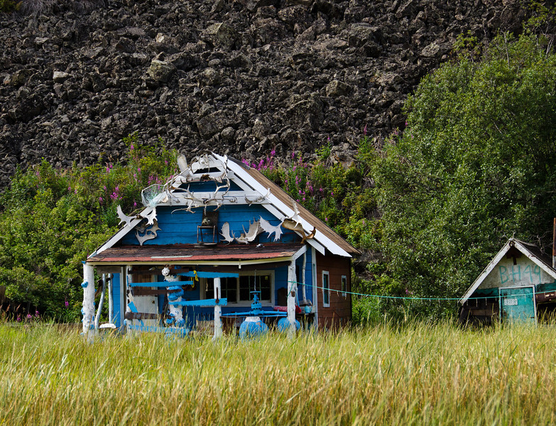 STIKINE_702348,Tahltan
