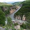 STIKINE RIVER, BC (STIKINE_702339)