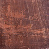 Rock Art on Escalante