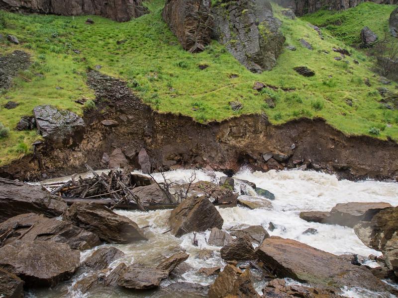 Castle Grayskull Rapid
