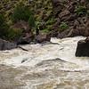 Jarbidge Falls