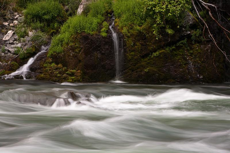 Kimmel Creek