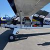 Middle Fork Aviation's de Havilland Beaver