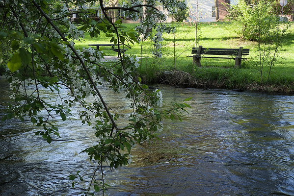 Rivers_Creeks_Streams