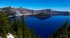 Panoramic Crater
