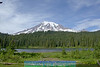 Road to Mount Rainier 2012 : one of the most beautiful places I have ever seen in my Life