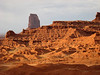 Monument Valley: May 13-14, 2007 :