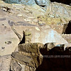 CO-MVNP2017.10.10-Step House#729. Petroglyphs. Mesa Verde Nat. Park Colorado.