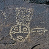 NM-PNM-PMT2019.11.12#1812.2. Piedras Marcadas Trail, Petroglyph Nat.Mon., New Mexico.