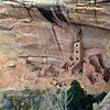 CO-MVNP2017.10.9-Square Tower House#636. Mesa Verde Nat. Park Colorado.