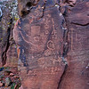 AZ-VBV2019.2.8#p8a.016- V Bar V Heritage Site, Arizona.