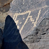 NM-PNM-PMT2019.11.12#2971.2. Piedras Marcadas Trail, Petroglyph Nat.Mon., New Mexico.