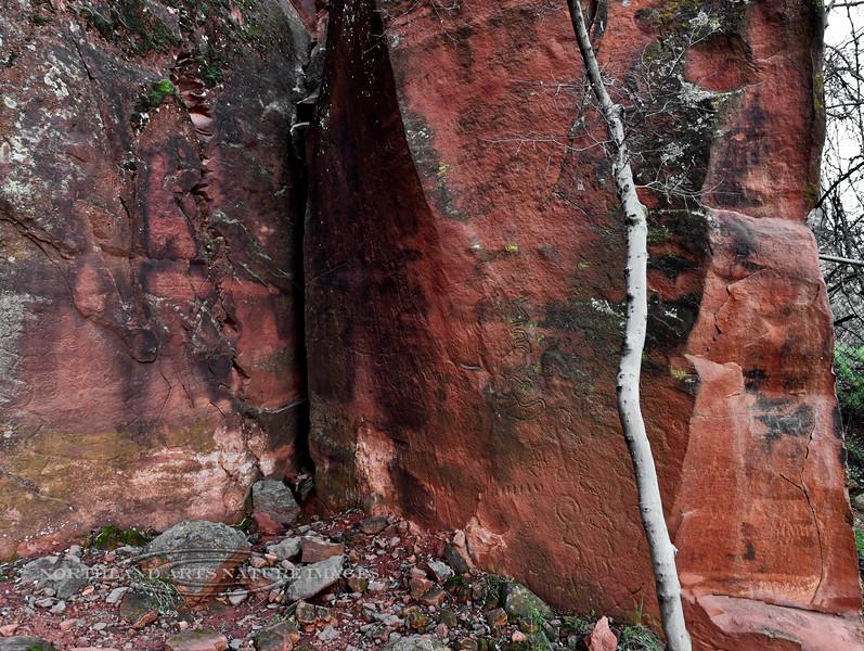AZ-VBV2019.2.8#p7a.033- V Bar V Heritage Site, Arizona.