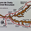 AZ-CDC-Canyon Dechelly map