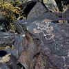 NM-PNM-PMT2019.11.12#1898.4. Piedras Marcadas Trail, Petroglyph Nat.Mon., New Mexico.