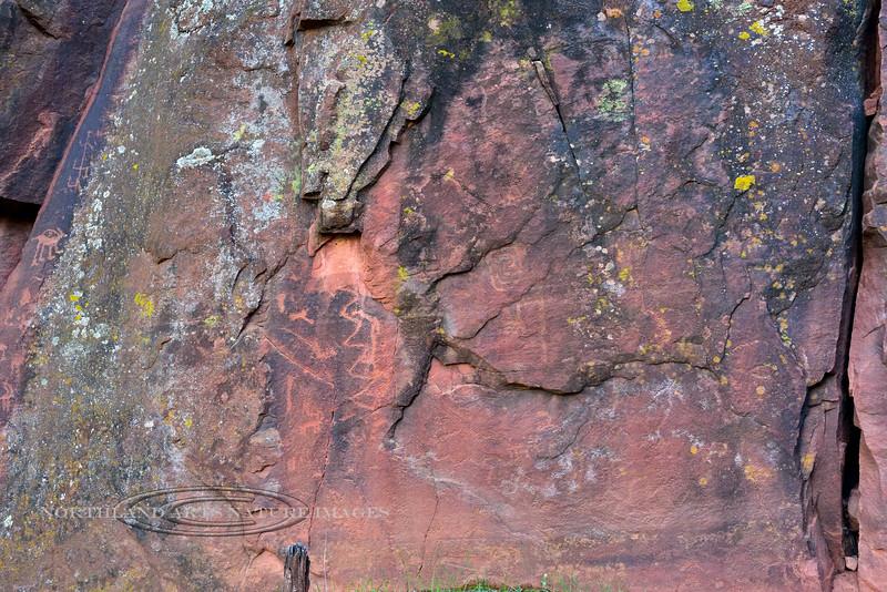 AZ-VBV2019.2.8#p5.021- V Bar V Heritage Site, Arizona.