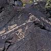 NM-PNM-PMT2019.11.12#1835.2. Piedras Marcadas Trail, Petroglyph Nat.Mon., New Mexico.