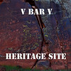 AZ-VBV #1 Beaver Creek Rock Art  Sinagua culture 900 A.D. to 1350 A.D.