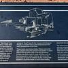 AZ-WNM2018.10.26#546.- Wukoki ruins. Wupatki Nat. Monument Arizona.