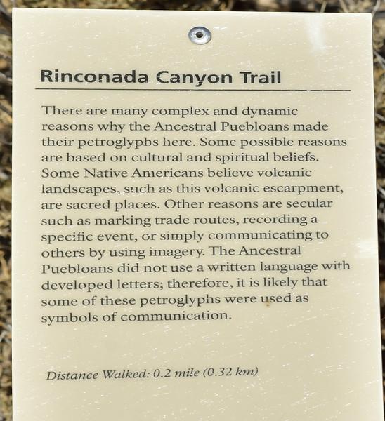 NM-PNM-RT1-2019.11.12#1012. Rinconada Trail, Petroglyph Nat Mon, New Mexico.