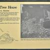 CO-MVNP2017.10.9#1, 683- Oak Tree House. Mesa Verde Nat. Park Colorado.