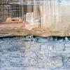 AZ-CDC2017.10.11-Cliff Dwellings. Canyon DeChelly Nat. Monument Arizona. #1020.
