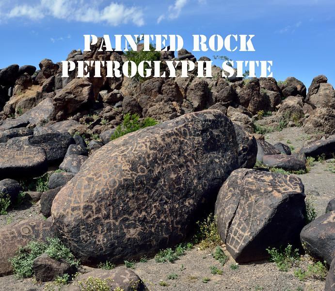 AZ-PRPS-1 Hohokam and Patayon cultures 300 A.D. to 1400 A.D.