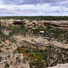 CO-MVNP2017.10.9- Cliff Palace #672. Mesa Verde Nat. Park Colorado.
