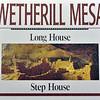 CO-MVNP2017.10.9-Weatherill Mesa #1