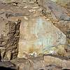 CO-MVNP2017.10.10-Step House#732. Petroglyphs. Mesa Verde Nat. Park Colorado.